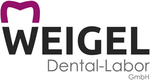 Dentallabor Weigel in Siegen